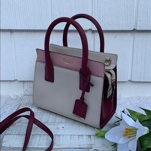 Kate spade mini Cameron Street Candace satchel